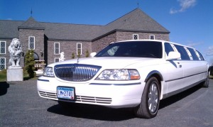 Hudson-Valley-Wine-Tour-Limousine-Services