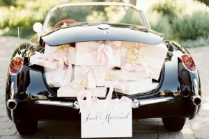 Just-Married-Wedding-Limo-Service-Orange-County-NY