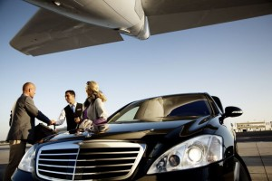 Orange-County-NY-Airport-Limo-Service