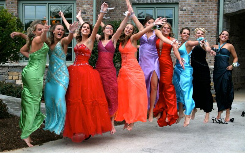 Prom-Limo-Service-Orange-County-NY