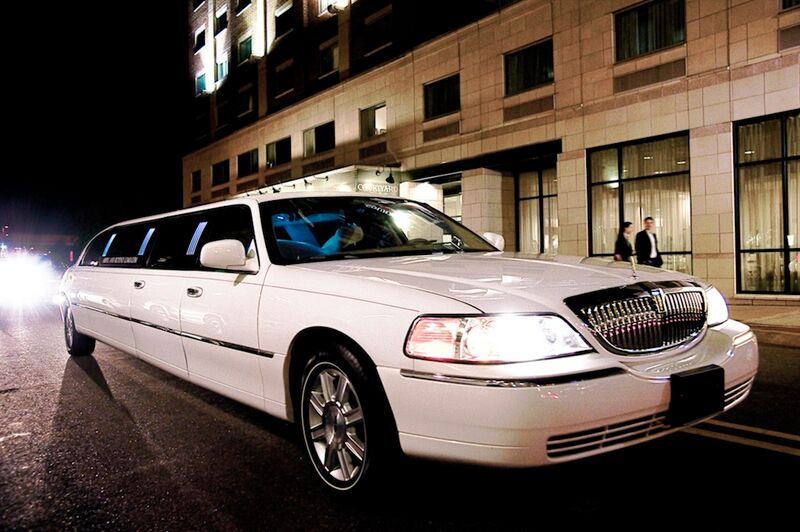 Stretched-Limousine-Service-Orange-County-NY